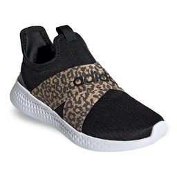 adidas Cloudfoam Puremotion Adapt Women's Running Shoes | Kohl's