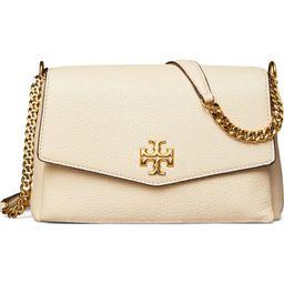 Small Kira Leather Convertible Crossbody Bag   Nordstrom