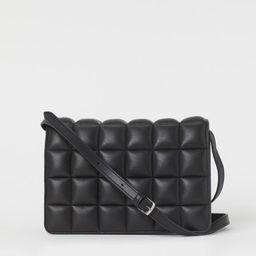 Shoulder & Crossbody Bags   H&M (US)