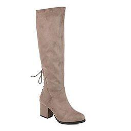 Leeda Wide Calf Boot | DSW