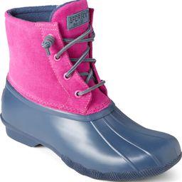 Saltwater Waterproof Rain Boot   Nordstrom