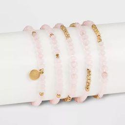 Bracelet - Universal Thread™ | Target