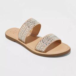 Sandals | Target