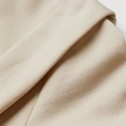 Sweatshirt Dress | H&M (US)