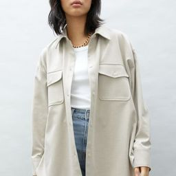 Flannel Shirt | H&M (US)