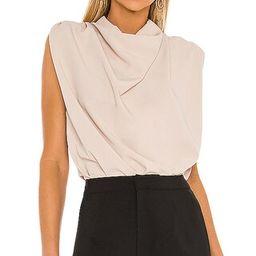 Remi Bodysuit | Revolve Clothing (Global)