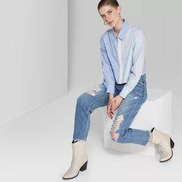 Jeans | Target