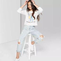 Jeans   Target