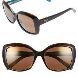Orchid 56mm PolarizedPlus2® Sunglasses   Nordstrom