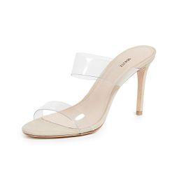 Ariella Strappy Sandals | Shopbop