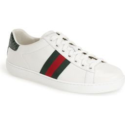 New Ace Sneaker   Nordstrom