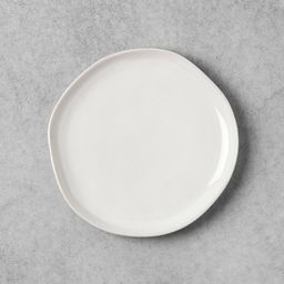 Stoneware Salad Plate - Hearth & Hand™ with Magnolia | Target