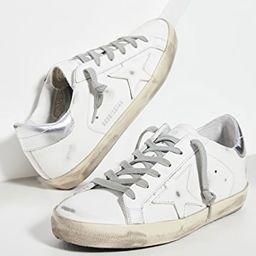 Superstar Sneakers | Shopbop