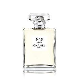 No. 5 L'Eau by Chanel Eau de Toilette Spray 50ml | Amazon (US)