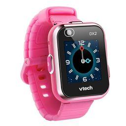 KidiZoom Smartwatch DX2   Target