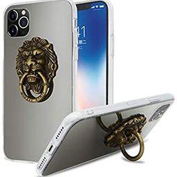 Losin Mirror Case Compatible with Apple iPhone 11 Pro Max 6.5 inch Ultra Thin Fashion Luxury Elec... | Amazon (US)