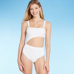 Target/Women/Swimsuits/One-Piece Swimsuits | Target