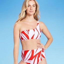 Target/Women/Swimsuits/Bikinis | Target