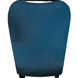 Copper Pearl Baby 5-In-1 Multi-Use Cover - Steel   Dillards