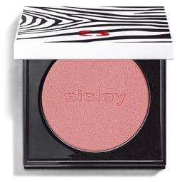 Sisley Paris Le Phyto-Blush Powder Blush | Nordstrom | Nordstrom