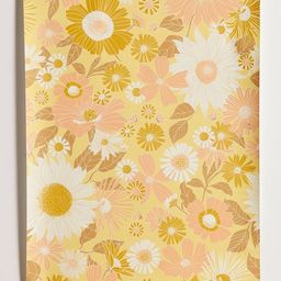 Bella Removable Wallpaper   Urban Outfitters (US and RoW)