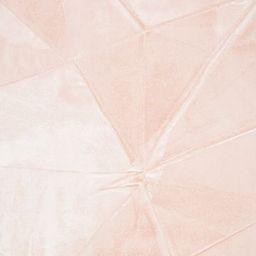Velvet Crush Wallpaper   Anthropologie (US)
