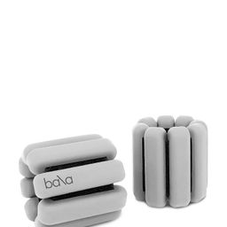 Two Pound Wearable Weights, Set of 2 | Bloomingdale's (US)
