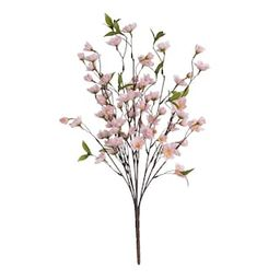 Pink Blossom Bush by Ashland®   Michaels Stores