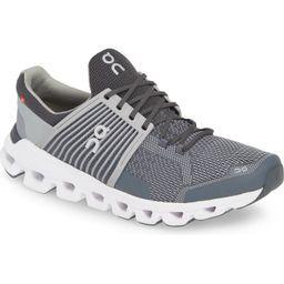 Cloudswift Running Shoe | Nordstrom