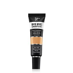 Bye Bye Under Eye Anti-Aging Concealer - IT Cosmetics   IT Cosmetics (US)