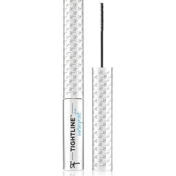 Tightline™ Waterproof 3-in-1 Black Primer - Eyeliner - Mascara   IT Cosmetics (US)