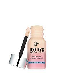 Bye Bye Breakout Full-Coverage Concealer   IT Cosmetics   IT Cosmetics (US)
