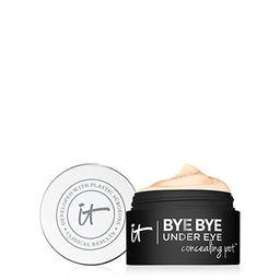 Bye Bye Under Eye Concealing Pot - IT Cosmetics   IT Cosmetics (US)