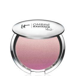 Ombré Radiance Blush™   IT Cosmetics (US)