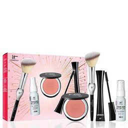 Celebrate Your Beauty Makeup Set - IT Cosmetics   IT Cosmetics (US)