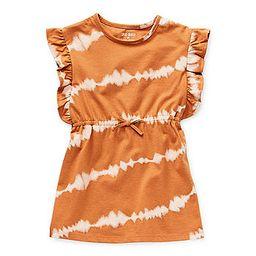 Okie Dokie Toddler Girls Short Sleeve Shift Dress | JCPenney