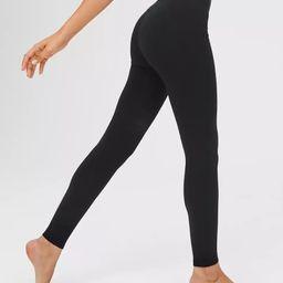 OFFLINE OG High Waisted Legging | American Eagle Outfitters (US & CA)