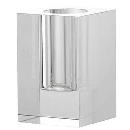 Abdoulie Glass Table Vase   Wayfair North America