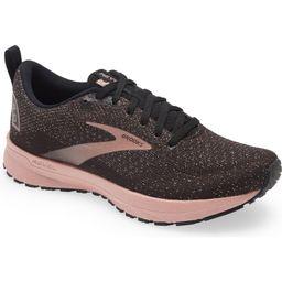 Revel 4 Hybrid Running Shoe | Nordstrom