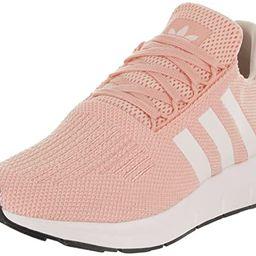 adidas Originals Women's Swift Run Sneaker   Amazon (US)