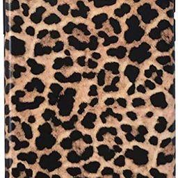 SDUXAPN Compatible iPhone 11 Pro Case Leopard Cheetah Fashion Ultra SlimThin Matte Soft Flexible ...   Amazon (US)