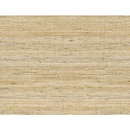LILLIAN AUGUST Luxe Haven Chamomile Luxe Weave Peel and Stick Wallpaper (Covers 40.5 sq. ft.)-LN2... | The Home Depot