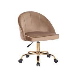 Nettles Task Chair | Wayfair North America