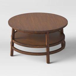 Target/Furniture/Living Room Furniture/Coffee Tables | Target