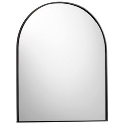 Parallel Mirror – BURKE DECOR | Burke Decor