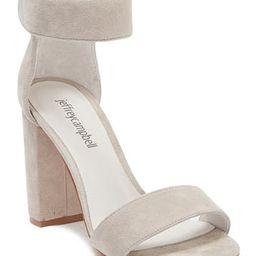 Inspire Ankle Strap Sandal | Nordstrom Rack