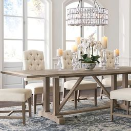 Dining Chair | Pottery Barn (US)