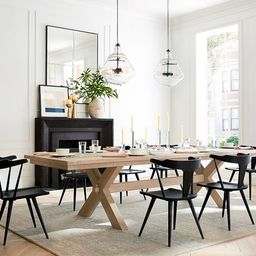Dining Chair   Pottery Barn (US)