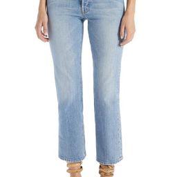 jeans   Nordstrom