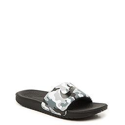Kawa Slide Sandal - Kids' | DSW